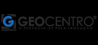 Geocentro ®